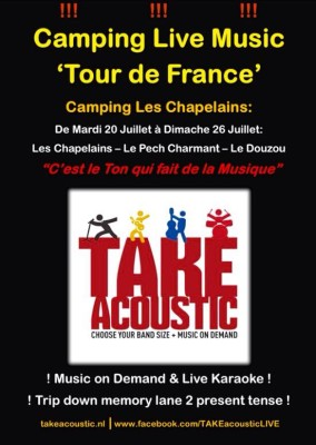 takeacoustic_tourdefrance